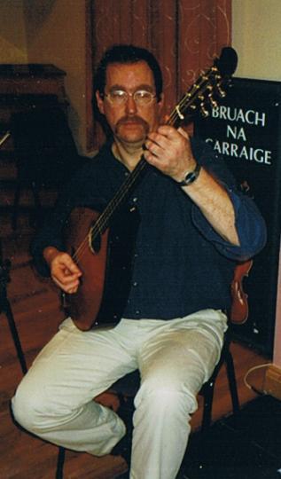 John-Drew-Newmarket