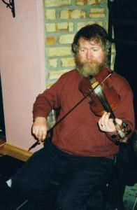 Raymond O' Sullivan, Newmarket