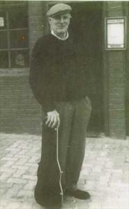 Paddy Cronin, Reanasup, Gneeveguilla - 1998
